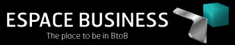 Espace Business - The place to be in BtoB